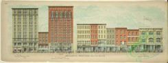 architecture-00018 - 018-Broadway, West Side, 25th to 27th St