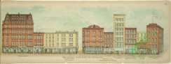 architecture-00019 - 019-Broadway, East Side, 25th to 27th St