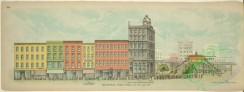 architecture-00024 - 024-Broadway, West Side, 31st to 34th St