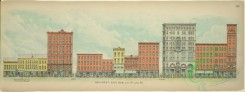 architecture-00025 - 025-Broadway, East Side, 31st to 34th St