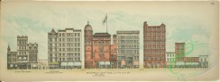 architecture-00029 - 029-Broadway, East Side, 37th to 40th St