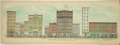 architecture-00030 - 030-Broadway, West Side, 40th to 43rd St