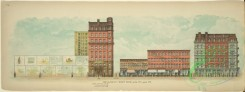 architecture-00034 - 034-Broadway, West Side, 56th to 59th St