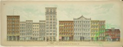 architecture-00056 - 076-Broadway, West Side, Franklin to Walker St