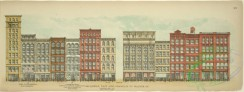 architecture-00057 - 077-Broadway, East Side, Franklin to Walker St
