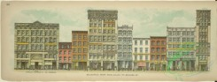 architecture-00062 - 082-Broadway, West Side, Grand to Broome St