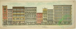 architecture-00063 - 083-Broadway, East Side, Grand to Broome St