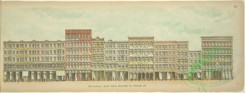 architecture-00065 - 085-Broadway, East Side, Broome to Spring St
