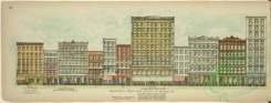 architecture-00066 - 086-Broadway, West Side, Spring to Prince St