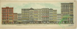 architecture-00067 - 087-Broadway, East Side, Spring to Prince St