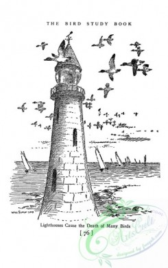 architecture-00292 - 004-Lighthouse