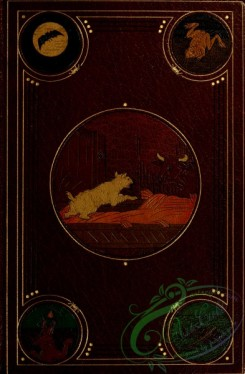 books_covers-00175 - 55848-014