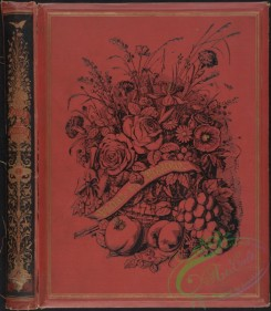 books_covers-00223 - 001