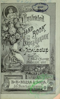 botanical-21029 - black-and-white 087-Frontispiece
