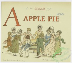 childrens_books-01317 - 001-A Apple Pie