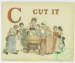 childrens_books-01319 - 003-C Cut It