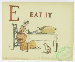 childrens_books-01321 - 005-E Eat It