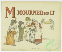 childrens_books-01327 - 012-M Mourned for It