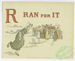 childrens_books-01332 - 017-R Ran for It