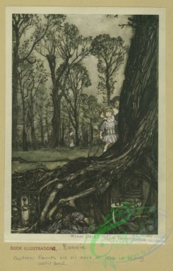 childrens_books-01393 - 081-Fairies are all more or less in hiding until dusk