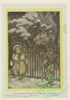 childrens_books-01396 - 084-A chrysanthemum heard her, and said pointedly, ''Hoity-toity, what is thisae''