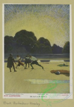 childrens_books-01404 - 092-The duel on the beach