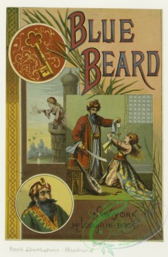 childrens_books-01417 - 105-Blue Beard