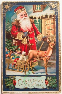 christmas_postcards-00001 - image [900x1371]