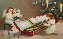 christmas_postcards-00002 - image [1422x900]