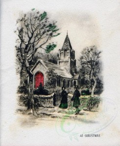 christmas_postcards-00003 - image [900x1090]