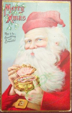 christmas_postcards-00004 - image [900x1411]