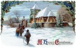 christmas_postcards-00005 - image [1413x900]