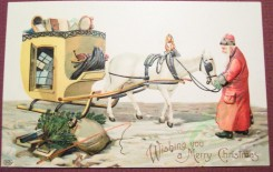 christmas_postcards-00006 - image [1424x899]
