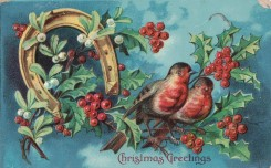 christmas_postcards-00007 - image [1440x895]