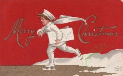 christmas_postcards-00009 - image [1440x897]
