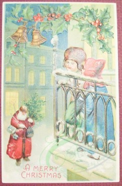 christmas_postcards-00010 - image [900x1371]