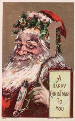 christmas_postcards-00011 - image [894x1440]