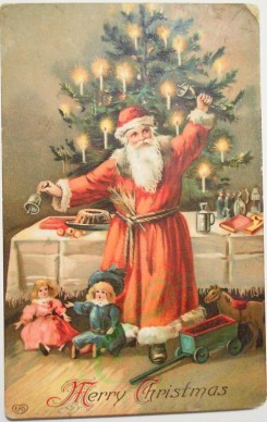 christmas_postcards-00012 - image [900x1425]