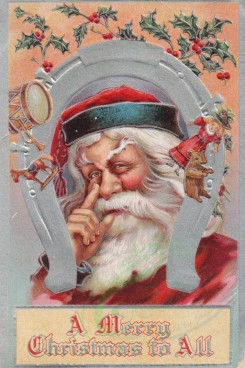 christmas_postcards-00013 - image [900x1350]