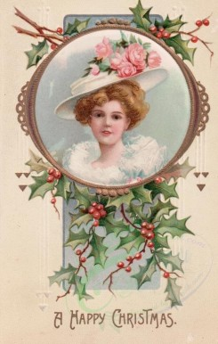 christmas_postcards-00014 - image [900x1419]