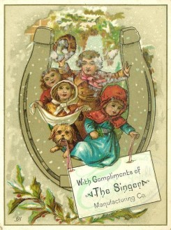 christmas_postcards-00016 - image [900x1208]