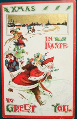 christmas_postcards-00017 - image [900x1392]