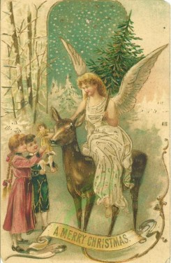 christmas_postcards-00018 - image [900x1380]