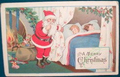 christmas_postcards-00019 - image [1407x900]