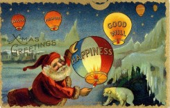 christmas_postcards-00020 - image [1419x900]