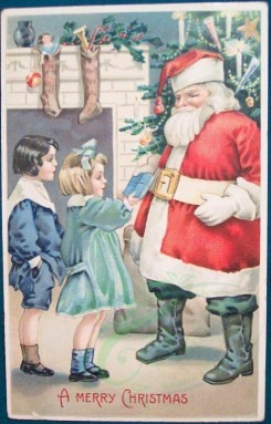 christmas_postcards-00021 - image [900x1407]
