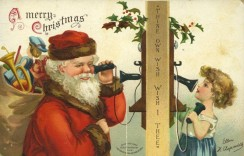 christmas_postcards-00022 - image [1407x899]