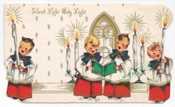 christmas_postcards-00023 - image [1440x881]