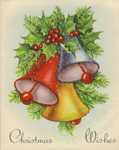 christmas_postcards-00025 - image [900x1131]
