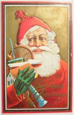 christmas_postcards-00026 - image [900x1399]